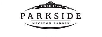 Parkside Estate Logo